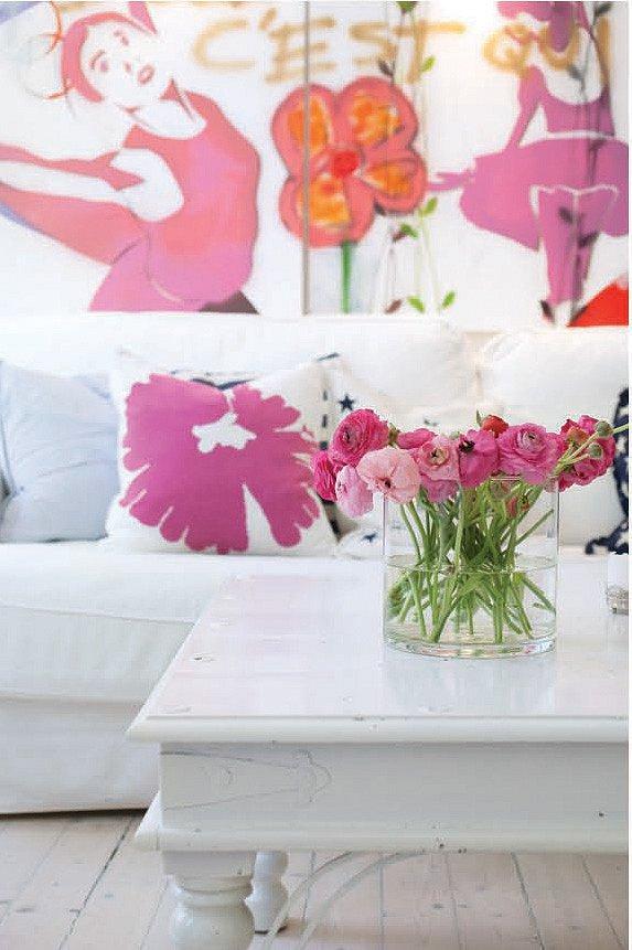 livingroomdetail2.jpg