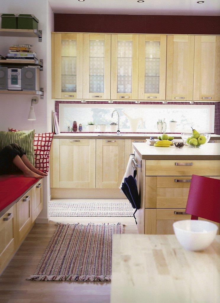IKEAs-kksbroschyr-08.jpg